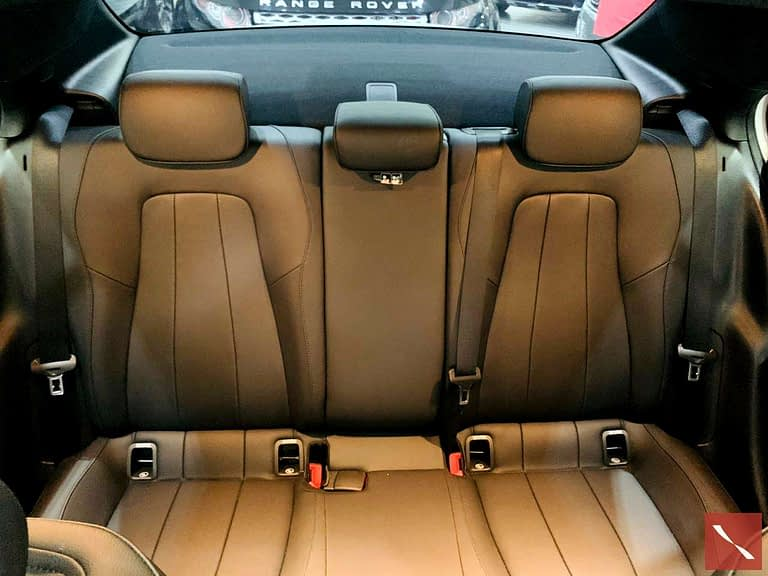 Mercedes-Benz A 200 Style Sedan Automática 2020/2020 Branca Gasolina 3.000km